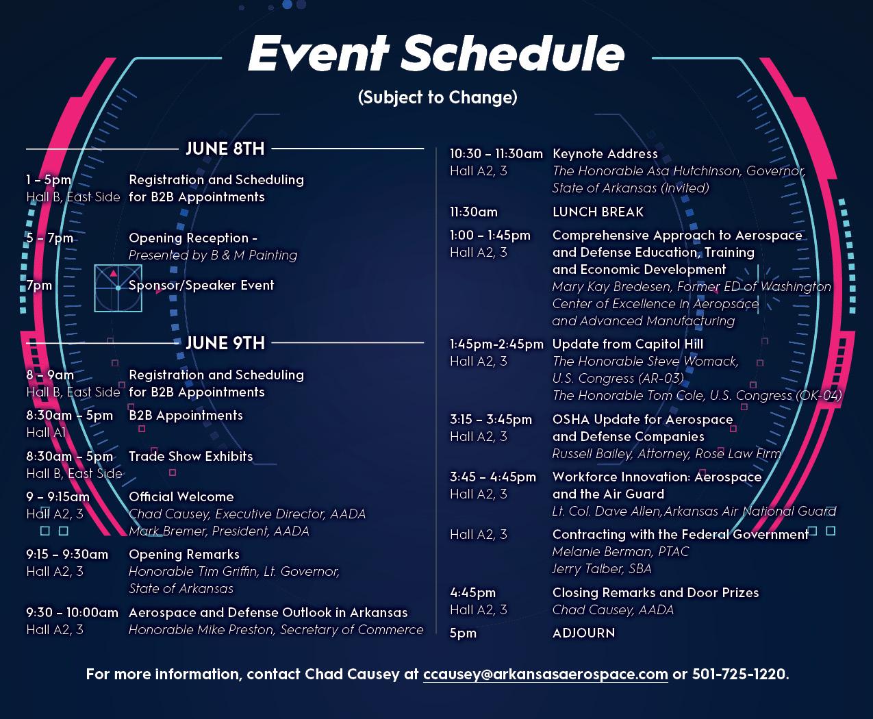 MAADS2021_EventSchedule_forWebsite3_18_2021