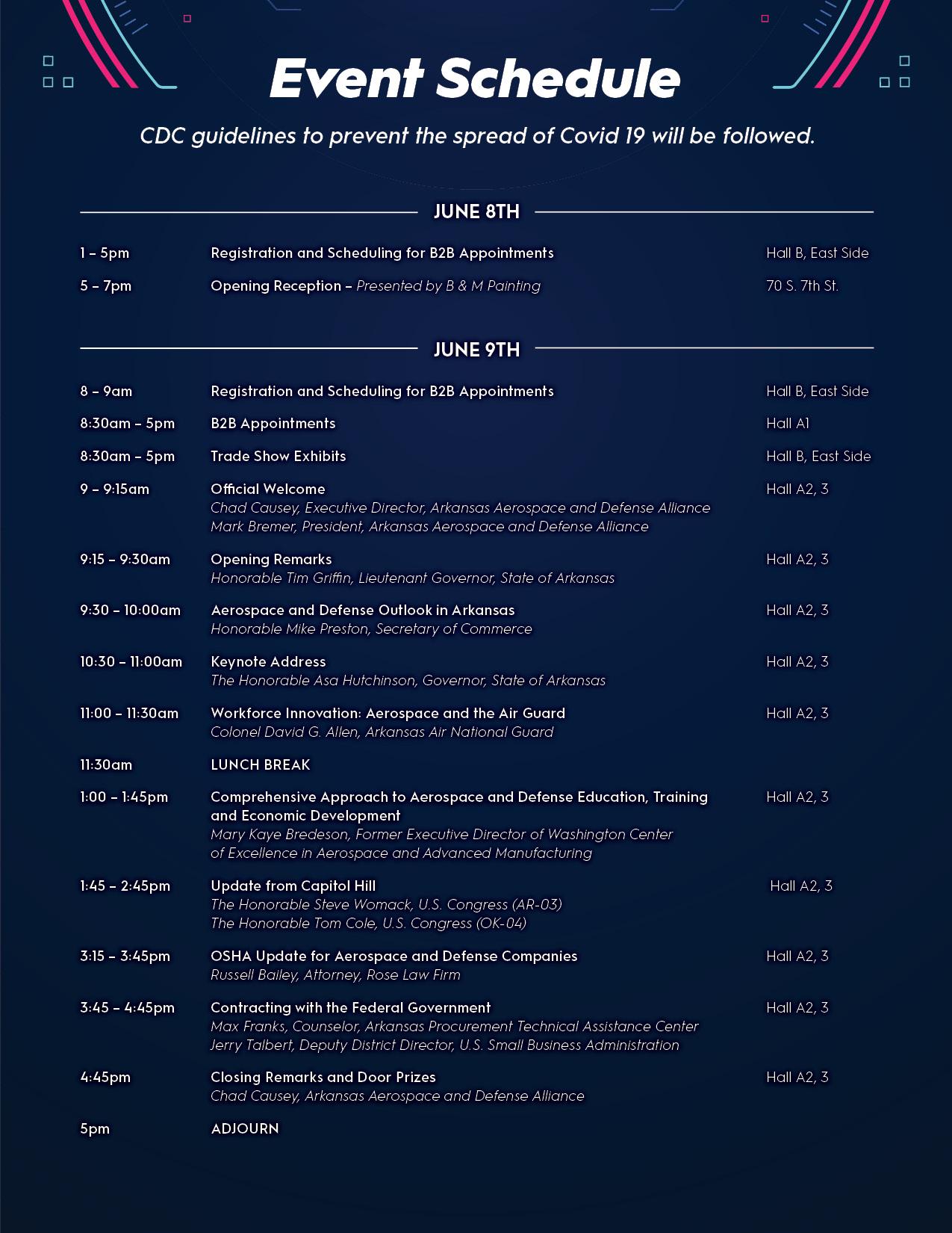 MAADS2021_Schedule_4_30_2021