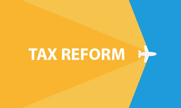 AADA Article TaxReform
