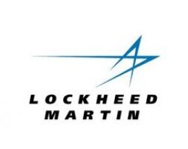 Lockheed-Martin-Corporation-LMT